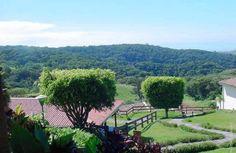 Hotel Montana Monteverde #CostaRica   monteverdetours.com