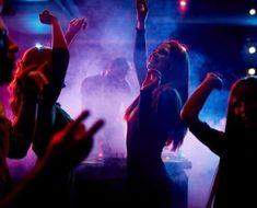 London Nightlife, Nightlife Travel, Night Club Dance, Aide Financiere, Teenage Parties, Anna, Gym Leaders, Best Club, Super Secret