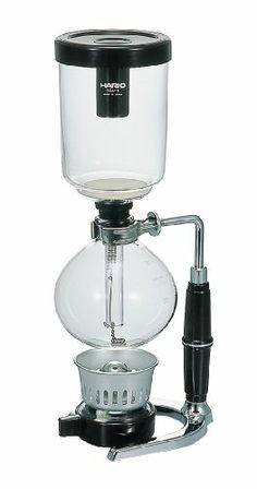Hario Coffee Siphon Syphon TCA-5 EX Vacuum Pot 20 Ounce Hario,http://www.amazon.com/dp/B009GO60D2/ref=cm_sw_r_pi_dp_oyD9sb1ZGZ2270JF