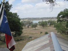 House vacation rental in Canyon Lake from VRBO.com! #vacation #rental #travel #vrbo