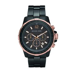 Michael Kors Gents Watch-MK8173