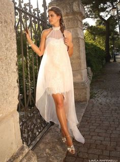 LINEA-RAFFAELLI---BRIDAL-2017---SET-79---SMALL-3