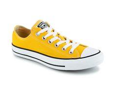 b7491f328b0649 26 Best Shoes images