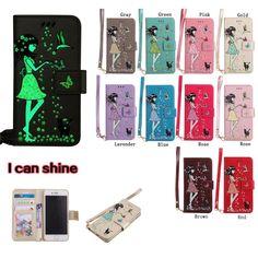 For bag Samsung SM-A510F A5 2016 Galaxy A5 2016 Case bag Samsung A510 Case box Samsung A5 2016 SM-A5100 SM-A510M/DS SM-A510F/DS #Affiliate