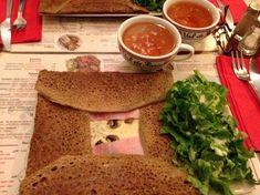 Les Galandines, Paris: Veja 196 dicas e avaliações imparciais de Les Galandines, com classificação Nº 4 de 5 no TripAdvisor e classificado como Nº 1.281 de 18.224 restaurantes em Paris.