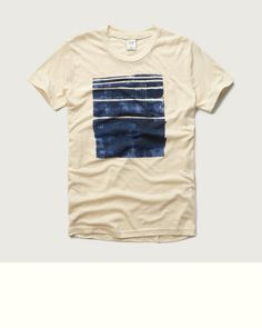 Mens - Vintage Graphic Tee | Mens - Sale | eu.Abercrombie.com   ...Please save this pin.  Because for vintage collectibles - Click on the following link!.. http://www.ebay.com/usr/prestige_online