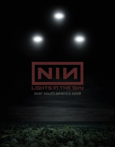 Image result for nine inch nails