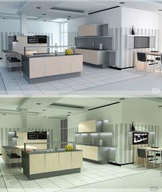 Image from http://designnation.de/Media/Galerie/489860c7372b2,porsche-Design-kitchen.jpg.