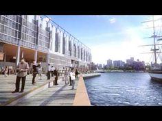 Video: New York, wie Sie es noch nicht kennen | traveLink.