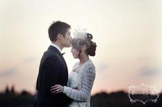 12 Gorgeous Modern Wedding Details - My Modern Metropolis