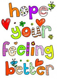242 Best Good Morninggood Night Images In 2019 Good Evening