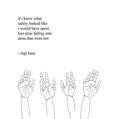 See this Instagram post by @rupikaur_ • 24.6k likes