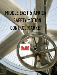 """Motion Control products include a broad range of servo drives, servo motors and actuators. Safety motion control is one of the offerings under the """"motion control"""" category. These Motion Control Devices are specifically designed to help reduce downtime and reduce energy and production waste while improving the machine operating capabilities."""