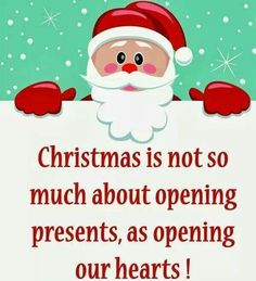 christmas yahoo image search results christmas printables christmas quotes for kids xmas quotes