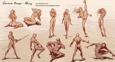 POSES tutorial by marvelmaniaYou can find Dynamic poses and more on our website.DYNAMIC POSES tutorial by marvelmaniaDYNAMIC POSES tutorial by marvelmaniaYou can find Dynamic poses and more on our website.DYNAMIC POSES tutorial by marvelmania Female Action Poses, Female Pose Reference, Pose Reference Photo, Drawing Reference Poses, Hand Reference, Anatomy Reference, Gesture Drawing Poses, Drawing Body Poses, Poses Dynamiques