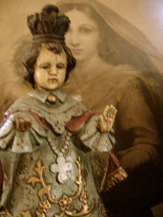 Infant of Prague