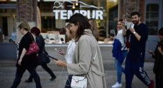 A Sociology of theSmartphone
