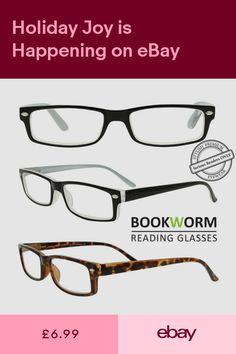 6c598f3872d Chrome Hearts Growler I E56 Matte Black And Gold Glasses