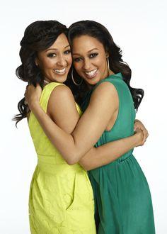 Tia and Tamera: Recap of Season 3 Premiere