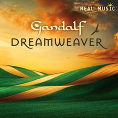 Threads of guitar, flutes, Irish whistles, cello, piano, percussion and atmospheric wizardry seemlessly blend into an enchanting harmony that is unmistakably Gandalfian.  www.realmusic.com