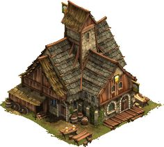 A_SS_EarlyMiddleAge_Tavern