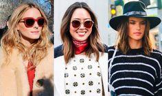 Buscas constantemente como mejorar tu look? Estos simples tips te ayudarán a llevarlo al siguiente nivel.