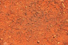 Bizbilla Business Promotion   #B2B_Service  Get the latest b2b service details ,  #Redsand of  #PRASANNA_NURSERY_GARDEN , India listed in Bizbilla.com  <> http://www.bizbilla.com/services/prasanna-nursery-garden_redsand_view2344.html   #Bizbillab2b  #soil_fertilizing_service  #agricultural_services