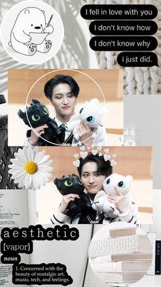 Lock Screen Wallpaper, Cool Wallpaper, Iphone Wallpaper, Seong, Kpop Backgrounds, Nostalgic Art, Sunflower Wallpaper, Social Art, Kpop Aesthetic