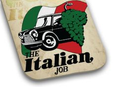 October - Nov 2014 get your mini entries in now! The Italian Job - annual mini rally Turin & Trento, Italy. Stag And Hen, The Italian Job, Brighton And Hove, Charity Event, Rally, Fundraising, Turin, Mini, Festivals