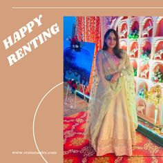 """Happiness is a by-product of an effort to make someone else happy.""- Gretta Palmer  Rent our beautiful collection of wedding outfits for your special day at www.rentanattire.com.  Contact us on 7722009477 or visit our store located at Warje Pune.   #rentanattire #raahappyclient #happyclient  #makeinindia #sustainablefashion #rentalfashion #intimatewedding #bridalwear #groomstyle #weddingdress  #fashionstatement #couplegoals #weddingseason #rentisthenewbuy #rentthelook #microweddings… Wedding Outfits, Wedding Shoot, Maroon Suit, Holiday Nights, Glamorous Outfits, Sabyasachi, Indian Models, Groom Style, Bridal Sets"