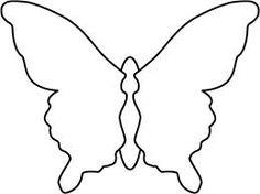 vlinders papier - Google zoeken