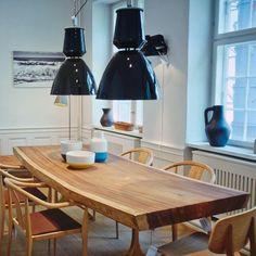 Magasin Lamp by NORR 11 | MONOQI #bestofdesign #geschenkideen