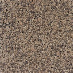 Autumn Harmony Brown Polished Granite Floor Wall Tile X Modern And