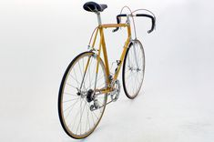 Gianni Motta 1979- speedbicycles.com