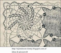Crochet Stars, Crochet Granny, Free Crochet, Knit Crochet, Crochet Bedspread, Crochet Curtains, Crochet Tablecloth, Lace Doilies, Crochet Doilies