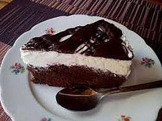 Dort Míša Tiramisu, Ethnic Recipes, Food, Essen, Meals, Tiramisu Cake, Yemek, Eten