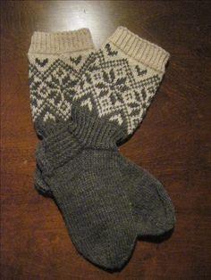 Sock Knitting, Fashion, Hand Crafts, Knit Socks, Moda, Fashion Styles, Knitting Socks, Fashion Illustrations