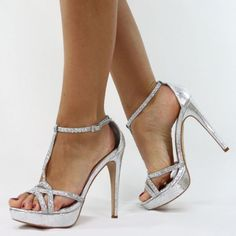 high heel pumps heels pumps assistance killer heels sandal strass. Black Bedroom Furniture Sets. Home Design Ideas