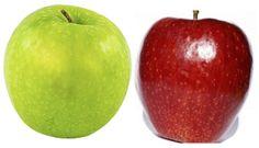 10 Big Health Benefits of Eating Apple  #healttips #applebenefits #applehealthbenefits #health