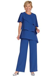 Plus size red chiffon mother of the birde pant suits Multilayer for wedding Blue Plus Size Dresses, Wedding Pants, Mother Of The Bride Suits, Cheap Evening Dresses, Evening Gowns, Red Chiffon, Mom Dress, Wedding Dress Trends, Clothes For Women