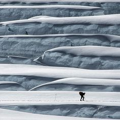 Adventure photographer Jimmy Chin spells out 5 ways you can improve your snow-set photographs this winter. Jimmy Chin, Sport Photography, White Photography, Top Of The World, Nature Scenes, Adventure Is Out There, Winter Sports, Winter White, National Geographic