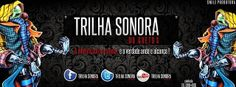 Trilha Sonora do Gueto Vida Loka Cor de Rosa Single 2013