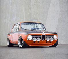 BMW Bmw E9, Bmw Classic Cars, Retro Cars, Garage, Custom Wheels, Hot Cars, Bmw Vintage, Bmw 2002, Volkswagen