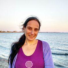 My beautiful wife. I love you so much! #cyprus #beach