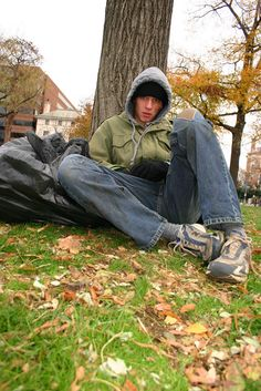 Using Employment and Education to Help Homeless Youth: Interview with Urban Peak My People, Young People, Sense Of Entitlement, Employment Service, Economic Problems, Media Bias, Helping The Homeless, Foster Care, Money Matters