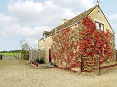 Westonbirt Cottage, Westonbirt, near Tetbury in the Cotswolds