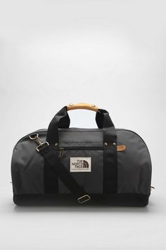 The North Face Masen Duffle Bag