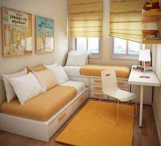 minimalist-looking-young-room-furniture-bedroom-ideas-700x636