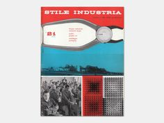 http://www.thisisdisplay.org/collection/stile_industria_21/