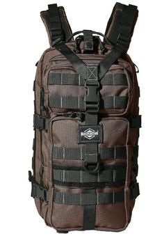 21ae094d60d2 The 12 Best Tactical Backpack - Reviews with Buying Guides 2019